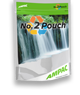 Feature Innovation - No. 2 Pouch